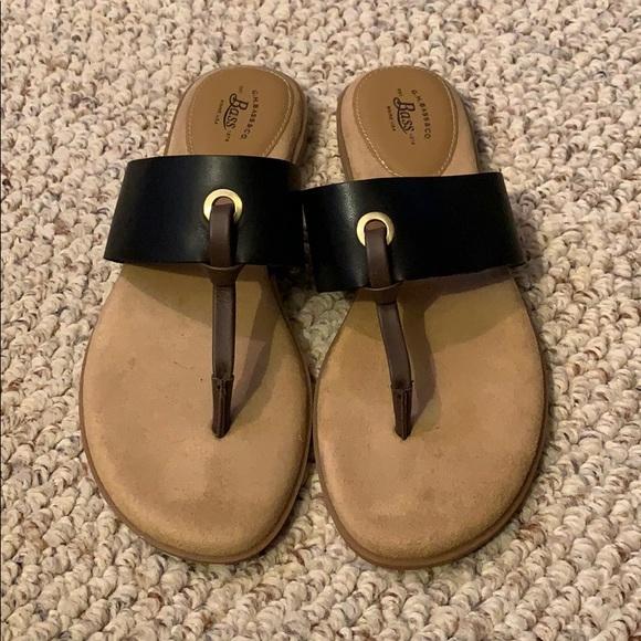 G.H. Bass & Co. Shoes - Bass Sandals